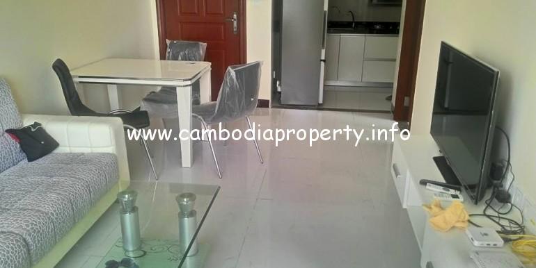 2 bedrooms Apartment for rent in 7 Makara