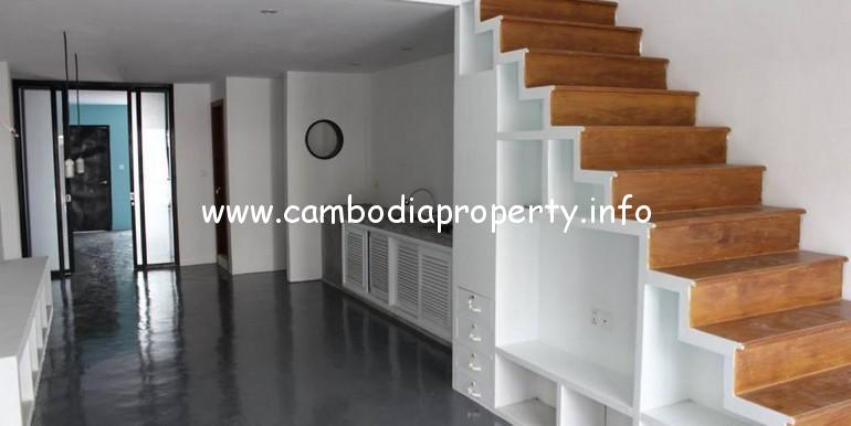 2 bedrooms Apartment for sale in 7 Makara