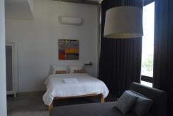 2 bedrooms Apartment in Sen Sok