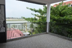 3 bedrooms Apartment Rental in Daun Penh