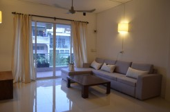 3 bedrooms Apartment for sale near Phsar Kandal