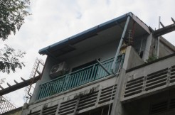 Apartment for sale in BKK2