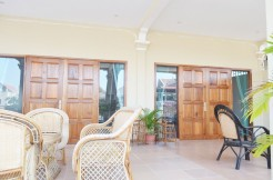 Apartment in Olympic Stadium Phnom Penh