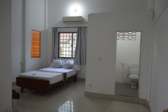 Cheap Apartment for rent in Phnom Penh