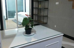 1 Bedroom Condominium for sale in Phnom Penh
