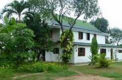 House for Sale in Kandal Province