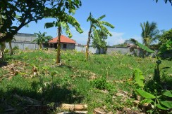 Land for sale in Kandal Province