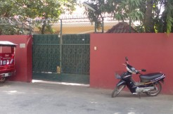 Land for sale in Tonle Bassac
