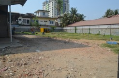 Land for sale in Toul Kork