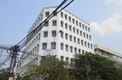 Office Space Rental in Chamkarmon