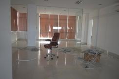 Office Space Rental in Sen Sok