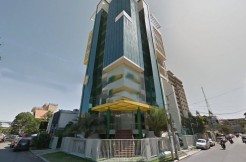 Office Space for rent in 7 Makara