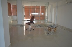 Office Space for rent in Sen Sok