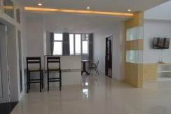 Serviced Apartments For Rent in Phnom Penh