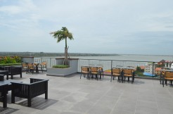Serviced Apartments Rental in Phnom Penh