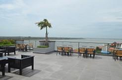 Serviced Apartments Rental in Phnom Penh