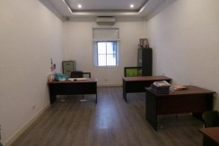 Office Space for rent on Sisowath Quay