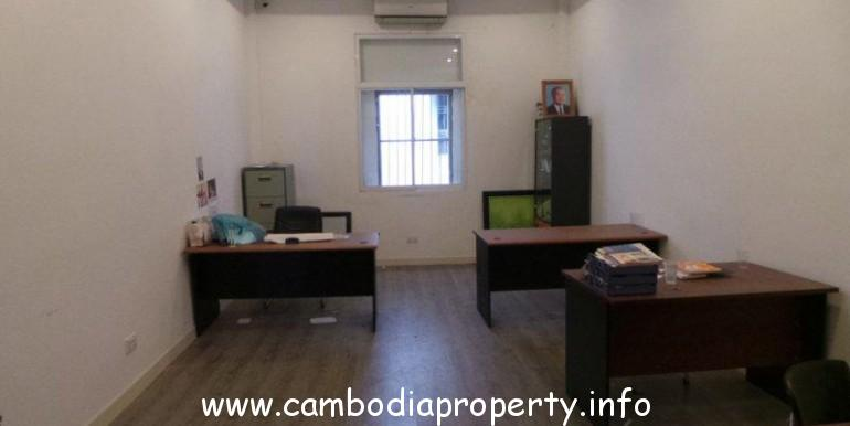 office-space-for-rent-on-sisowath-quay