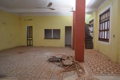 office space in daun penh