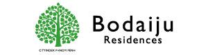 Bodaiju Residence