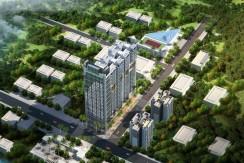 New Development for sale in Chamkarmon Tonle Bassac