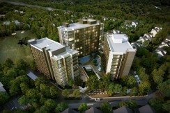 New Development for sale in Sen Sok Teuk Thla (1)
