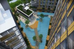 New Development for sale in Sen Sok Teuk Thla (6)
