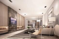 New Development for sale in Sen Sok Teuk Thla (7)