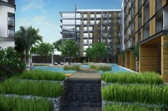 New Development for sale in Sen Sok Teuk Thla