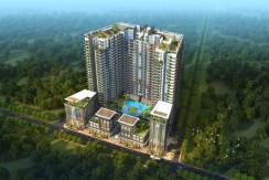 New Development for sale in Sihanoukville (1)