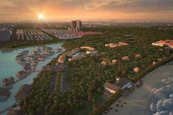 New Development for sale in Sihanoukville