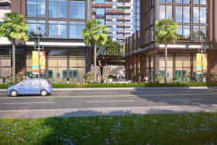 New Development for sale in Sihanoukville (21)