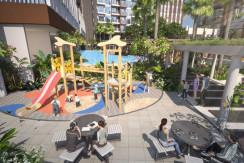 New Development for sale in Sihanoukville (22)