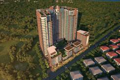 New Development for sale in Sihanoukville (23)