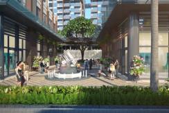New Development for sale in Sihanoukville (24)