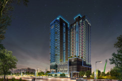 New Development for sale in Tonle Bassac