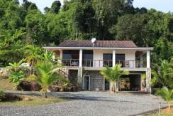 Villa for Sale in Tatai Koh Kong (2)