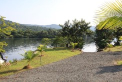 Villa for Sale in Tatai Koh Kong (3)