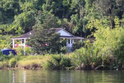 Villa for Sale in Tatai Koh Kong