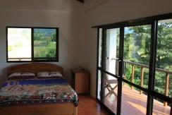 Villa for Sale in Tatai Koh Kong (5)