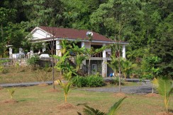Villa for Sale in Tatai Koh Kong (7)