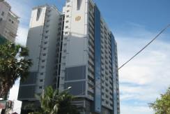 De castle Diamond Commercial Space for Rent