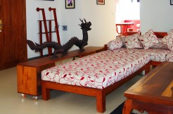 Siem Reap Apartment Rental