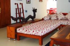 Siem Reap Apartment Rental