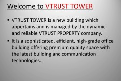Vtrust Property Building Office Spaces (1)