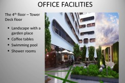 Vtrust Property Building Office Spaces (10)