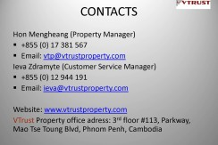 Vtrust Property Building Office Spaces (20)