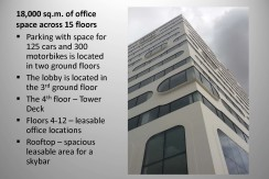 Vtrust Property Building Office Spaces (4)