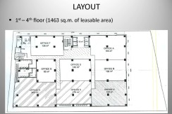 Vtrust Property Building Office Spaces (5)