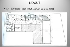 Vtrust Property Building Office Spaces (6)